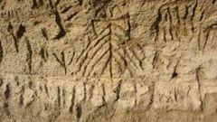 Что такое неолит