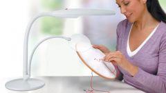 Как вышивать гобеленовым швом