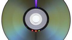 Как смонтировать образ в эмулятор CD/DVD
