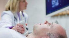 Как уменьшить щитовидку