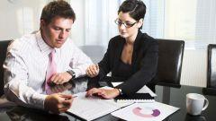 Как наладить отношения с начальством