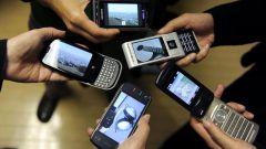 Как проверить качество телефона