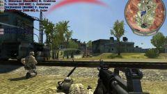 Как устанавливать патч battlefield-2