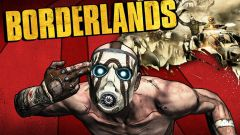 Как узнать версию игры Borderlands
