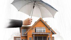 Как купить недвижимость в России