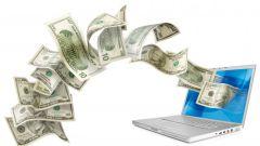 Как перевести деньги из Яндекса на кошелек Webmoney