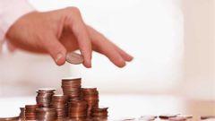 Как определить собственный капитал по балансу