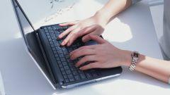Как начать общаться в интернете