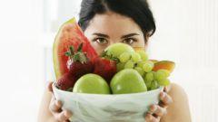 Как заставить себя есть меньше