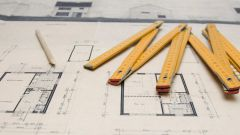 What to do to become an architect