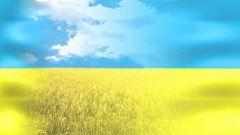 Как ввезти товар из Украины в 2018 году