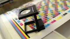 Как подготовить изображение к печати