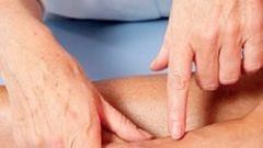 Как избавиться от шишек на больших пальцах ног