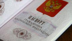 Как получить гражданство России для граждан Узбекистана в 2017 году