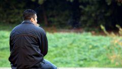 Что делать, если муж не платит алименты