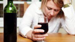 Как скрыть запах алкоголя