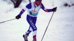 Как смазывать лыжи