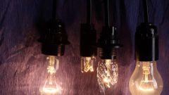 Как рассчитать потребляемую электроэнергию