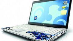 Как изменить яркость монитора в ноутбуке