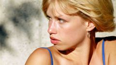 Как определить гормональный сбой