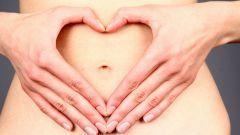 Что делать на ранних сроках беременности