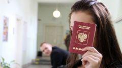 Как получить российское гражданство гражданам Казахстана