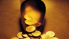 Как сокращать дебиторскую задолженность