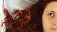 Как определиться с цветом волос