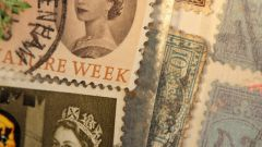 How to determine the price of a postage stamp