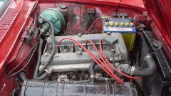 Как подключить автоаккумулятор