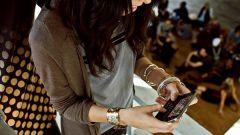 Как отформатировать память смартфона