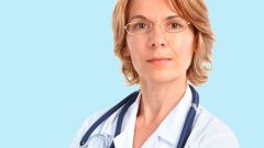 Как выбрать врача-косметолога