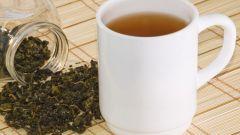 Почему мы пьем чай