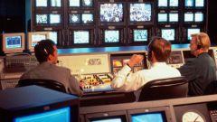 Как открыть кабельное телевидение