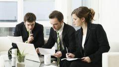 Как привлечь корпоративных клиентов