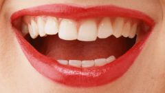 Как лечить треснувшие губы