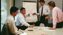 Как развить персонал