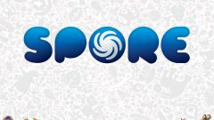 Как устанавливать игру Spore