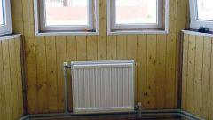 Как сделать самому отопление загородного дома
