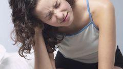 Как лечить выпадение матки