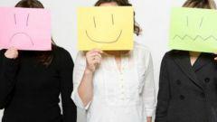 Как вернуть эмоции
