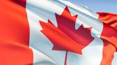 Как переехать жить в Канаду