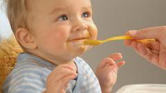 Как повысить иммунитет ребенка в 2 года