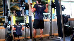 Как увеличить бедра упражнениями