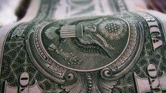 Как заработать миллион долларов в России