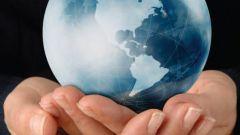 Как начать свой бизнес с нуля в Казахстане
