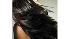 Что делать, чтобы волосы были густыми