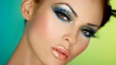 How to remove eyelash debonders
