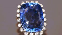 How to determine the quality of sapphires