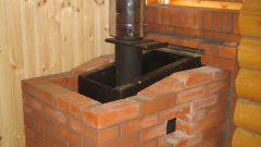 Как смонтировать отопление в частном доме